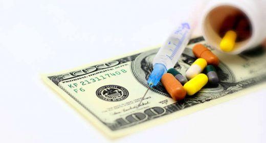 Sveikatos draudimas dirbantiems užsienyje